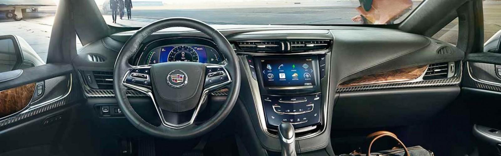 2014-Cadillac-ELR-10-1600x500.jpg