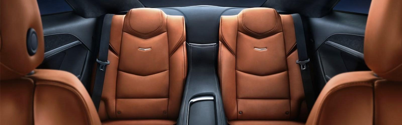 2014-Cadillac-ELR-7-1600x500.jpg