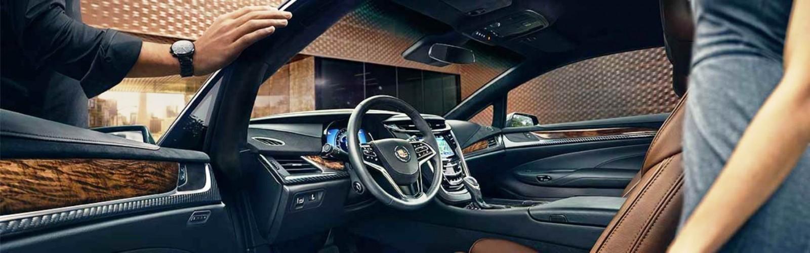 2014-Cadillac-ELR-8-1600x500.jpg