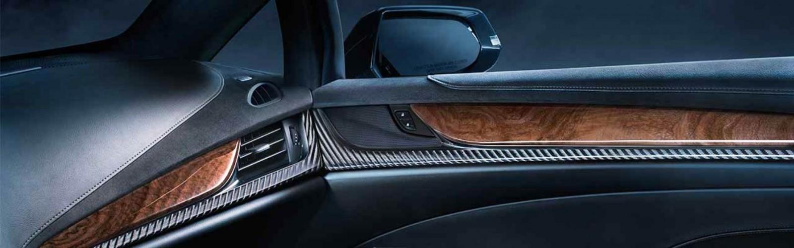 2014-Cadillac-ELR-9-1600x500.jpg