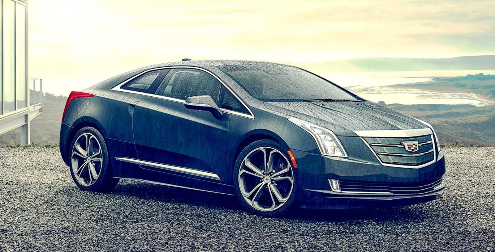 2016-Cadillac-ELR-Performance-Pack-1-1600x816.jpg
