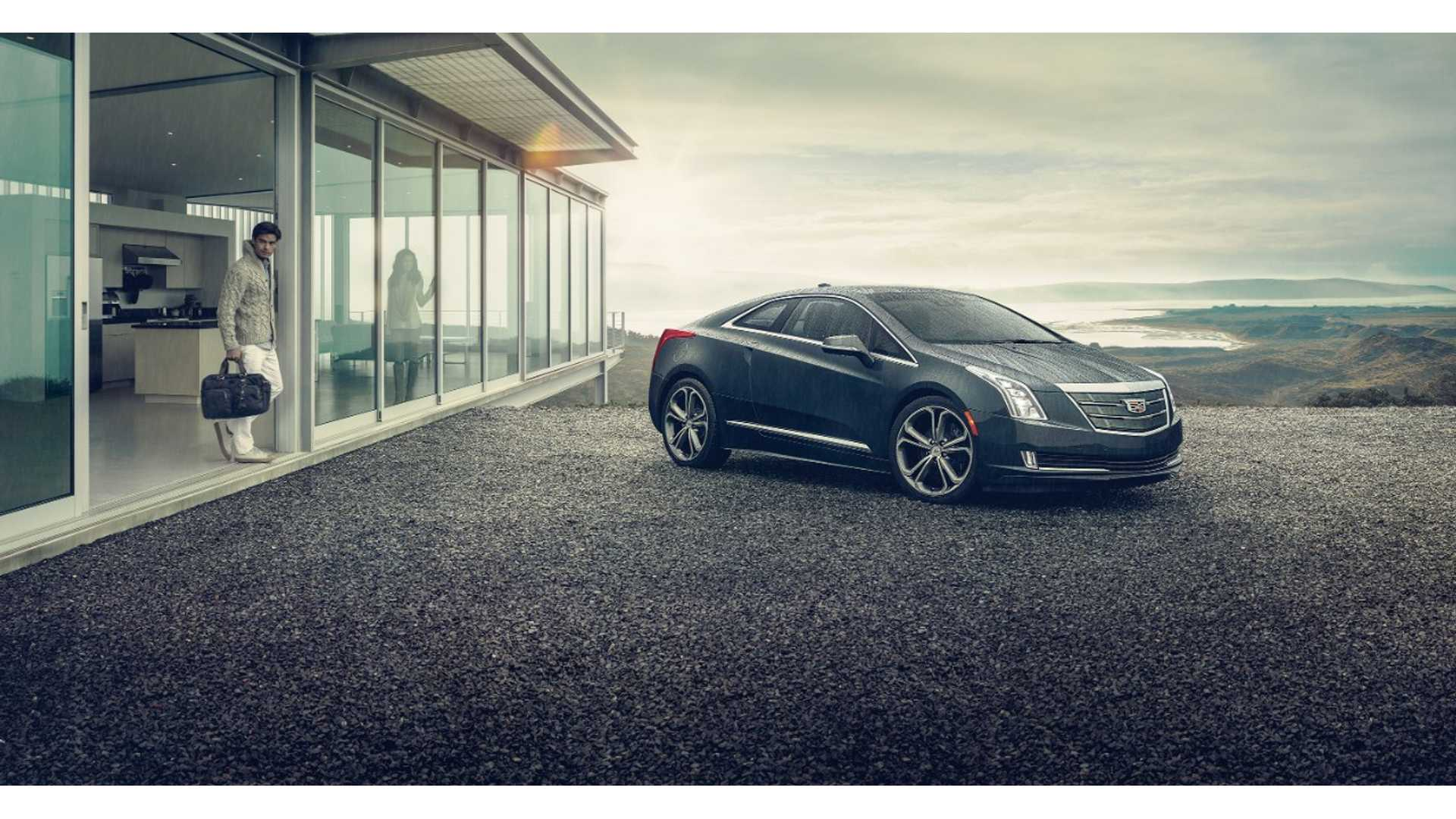 2016-cadillac-elr-sport-emerges-with-reduced-electric-range (1).jpg