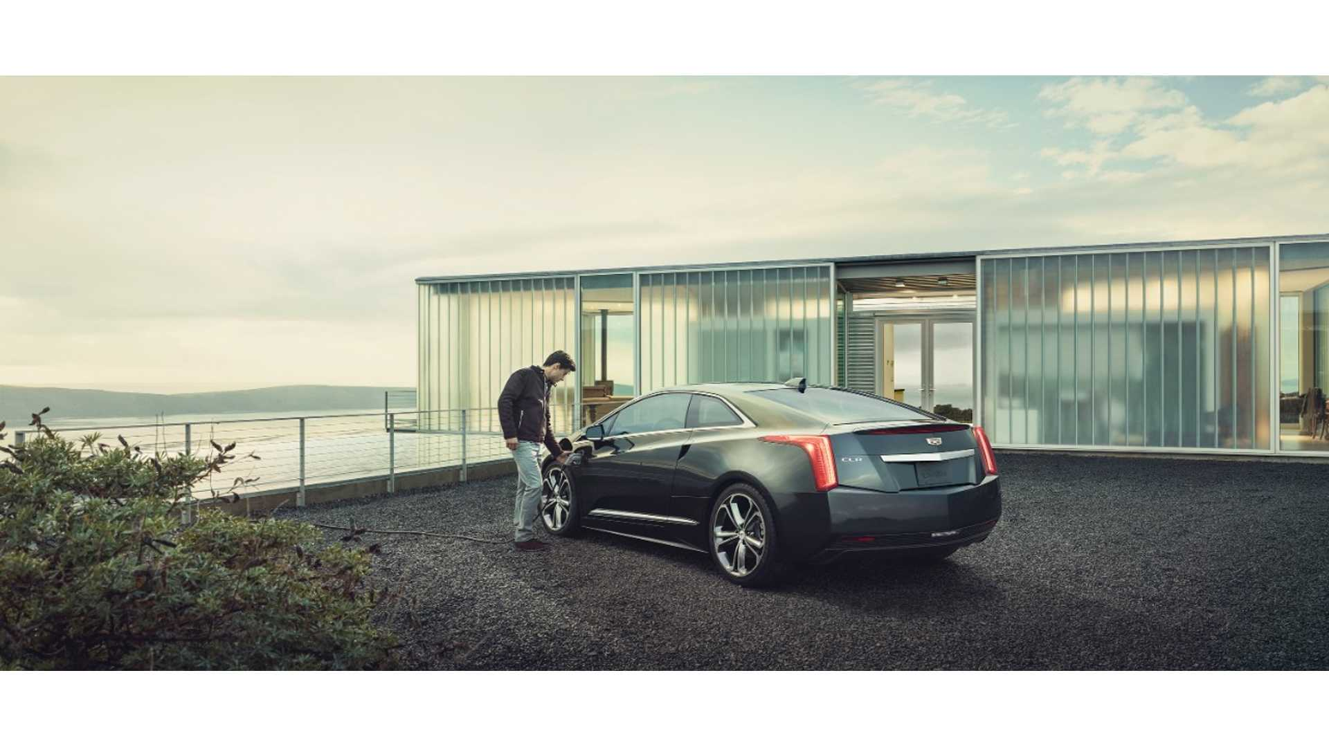 2016-cadillac-elr-sport-emerges-with-reduced-electric-range (2).jpg