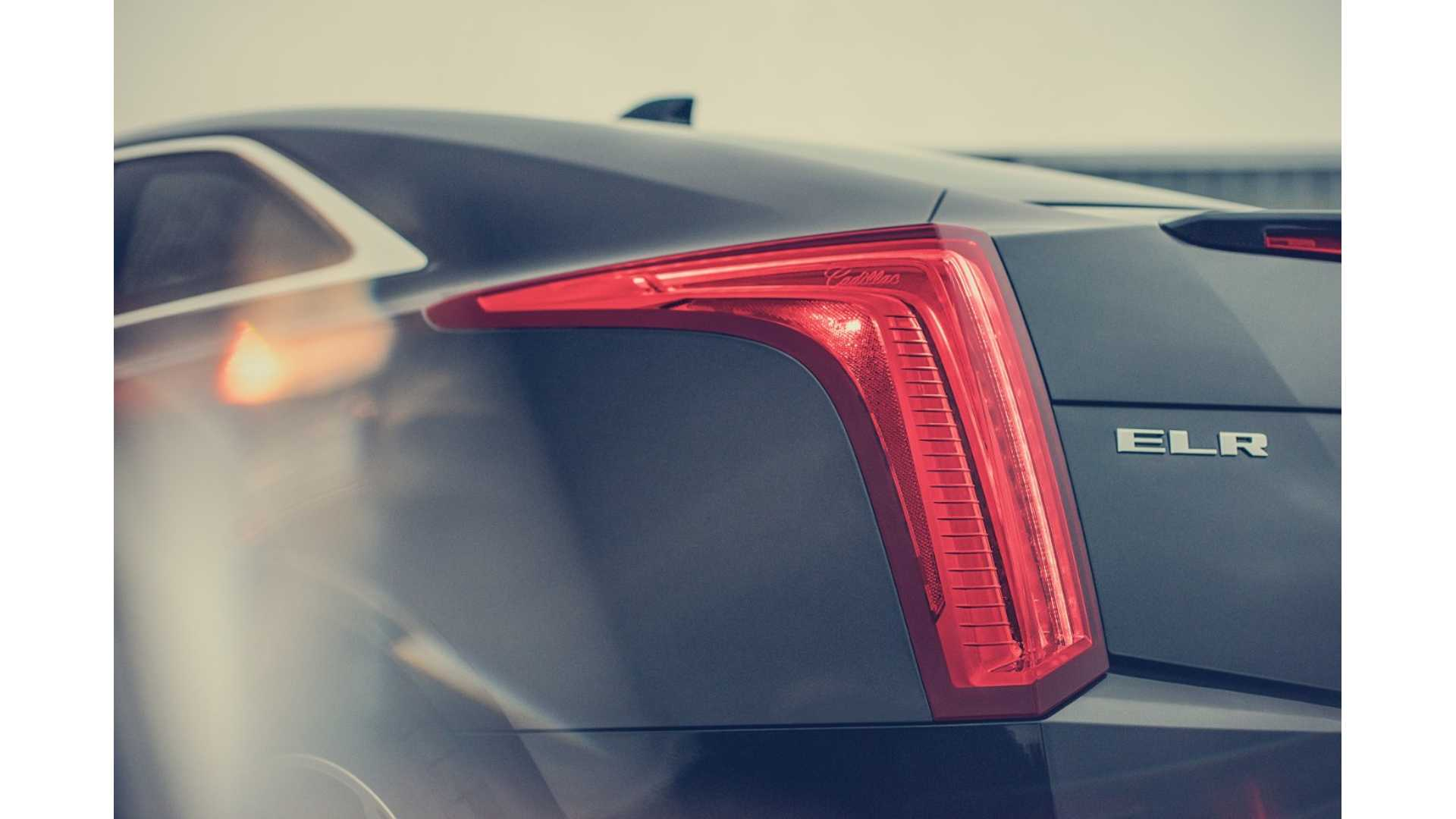 2016-cadillac-elr-sport-emerges-with-reduced-electric-range.jpg