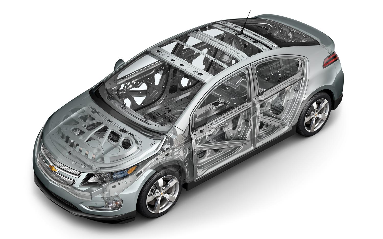 Chevrolet-Volt-safety-structure-illustration1.jpg