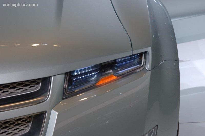 Chevy_Volt_Concept_ZA_DV-07_DAS_02-800.jpg